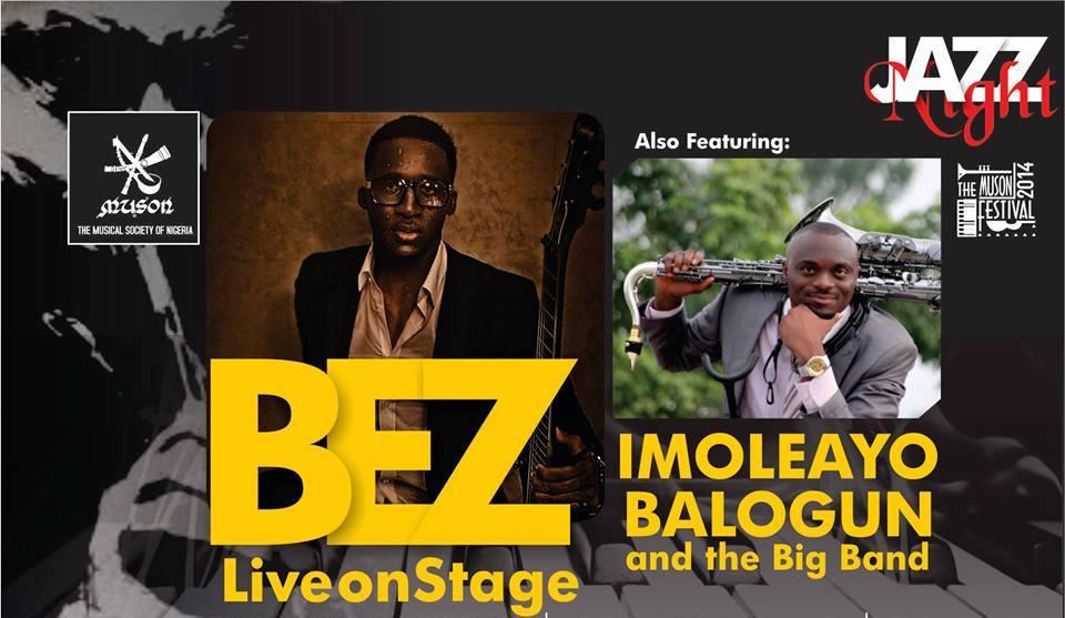 BEZ_Imoleayo_Balogu