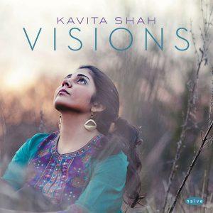 cover_Kavita_Shah