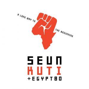 cover_Seun Kuti & Egypt 80