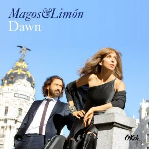 cover_magoslimon