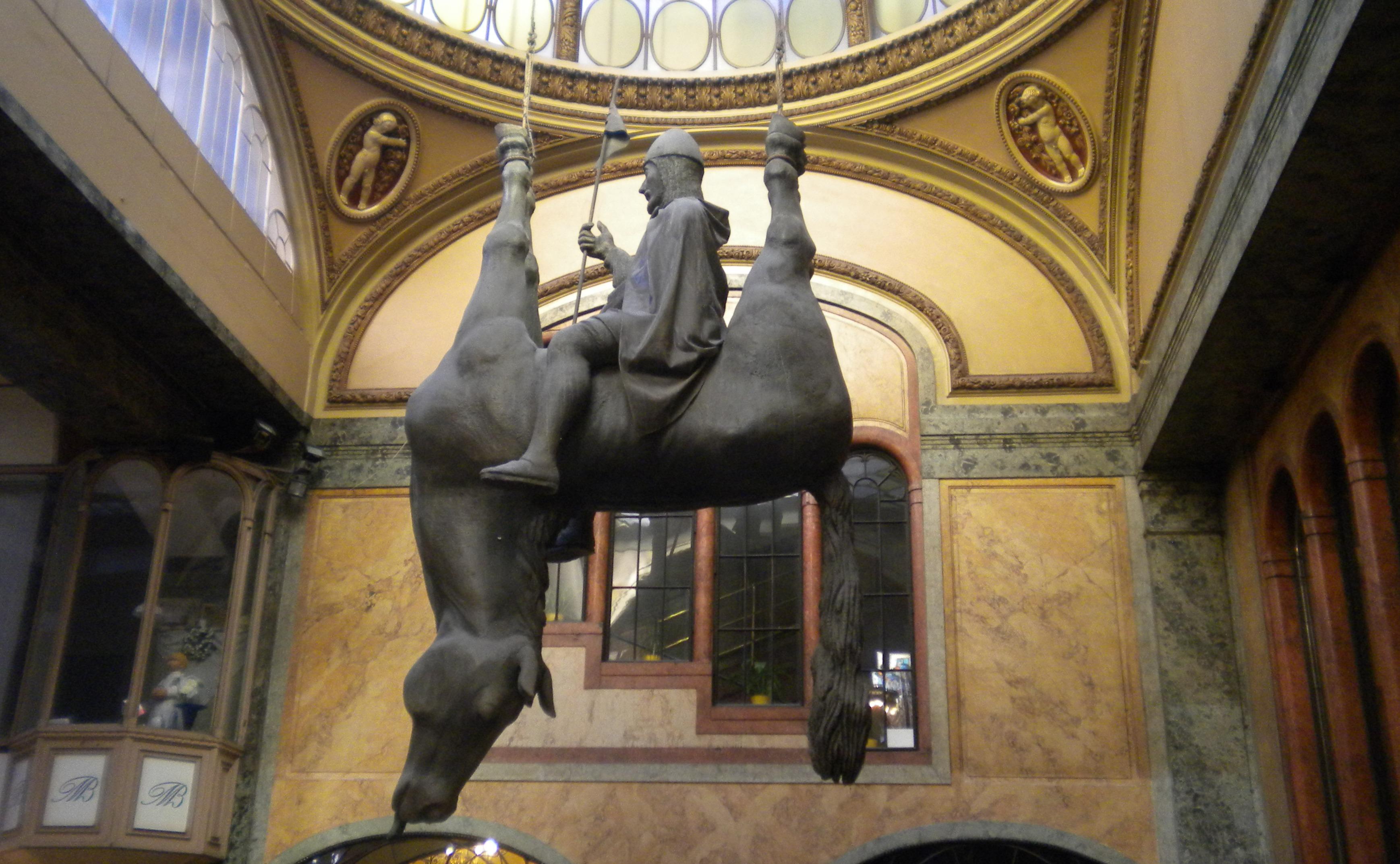 Horse_Cerny