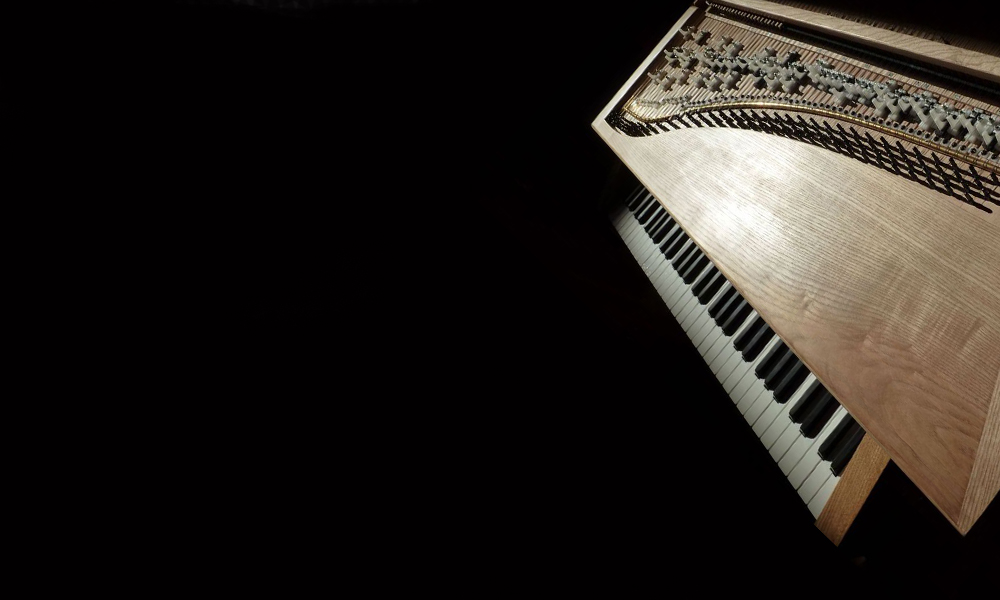 fluid_piano