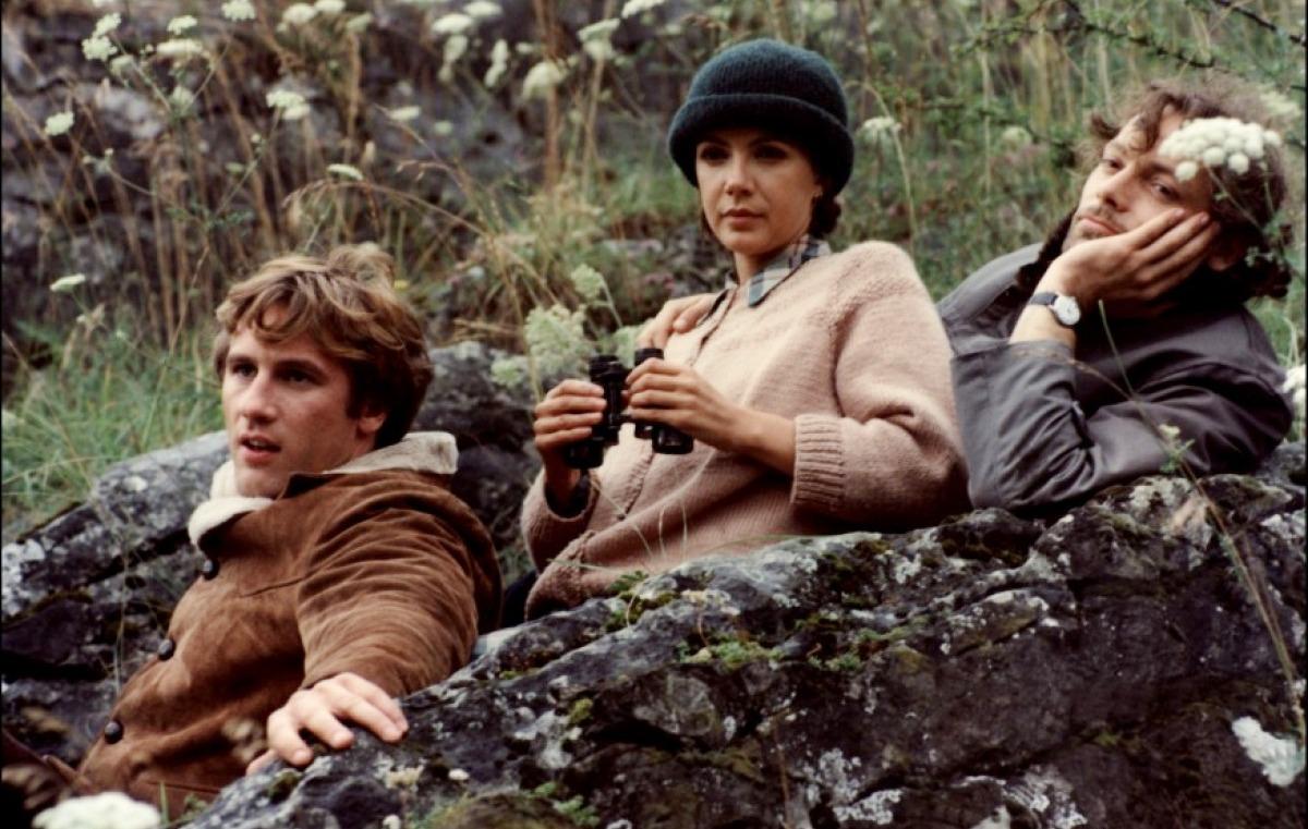 preparez-vos-mouchoirs-1978