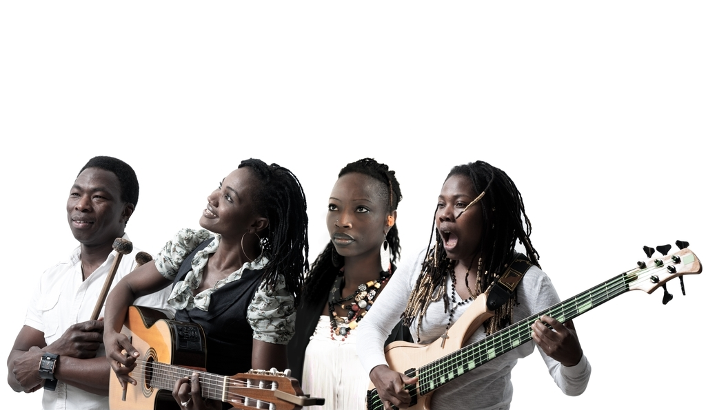 Acoustic-Africa4