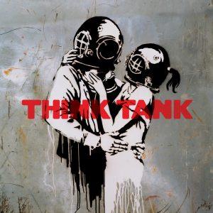 Blur-thinktank