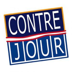 contre-jour-logo