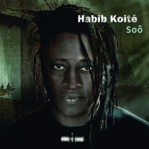 habib-koite-soo