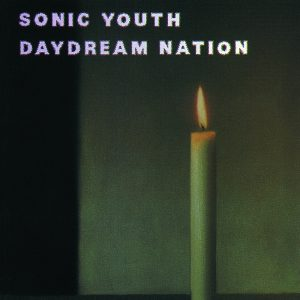 Sonic Youth2