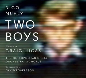 nico-muhly-two-boys