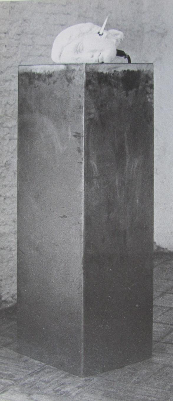 Фото зарослей на жопе у нади 27 фотография