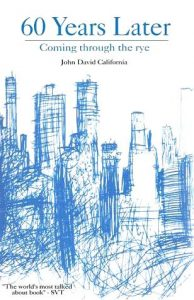 60 Years Later John David California