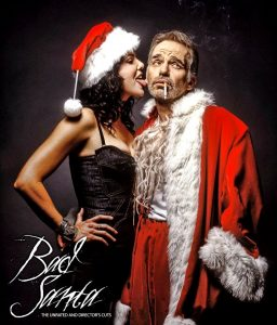 Bad_Santa_-_Custom_-_Bluray