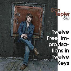 Dan Tepfer-cover