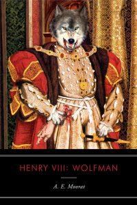 Henry VIII - Werewolf