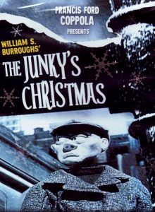 The_Junky_s_Christmas