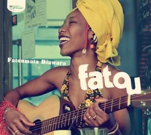 cover_fatoumata_diawara_fatou