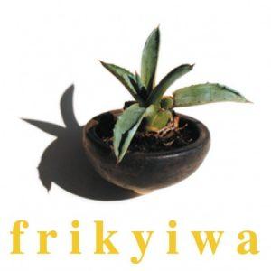 frikyiwa-logo