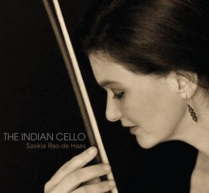 indian-cello-by-saskia-rao-de-haas-cover