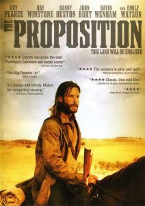 the-proposition-cover