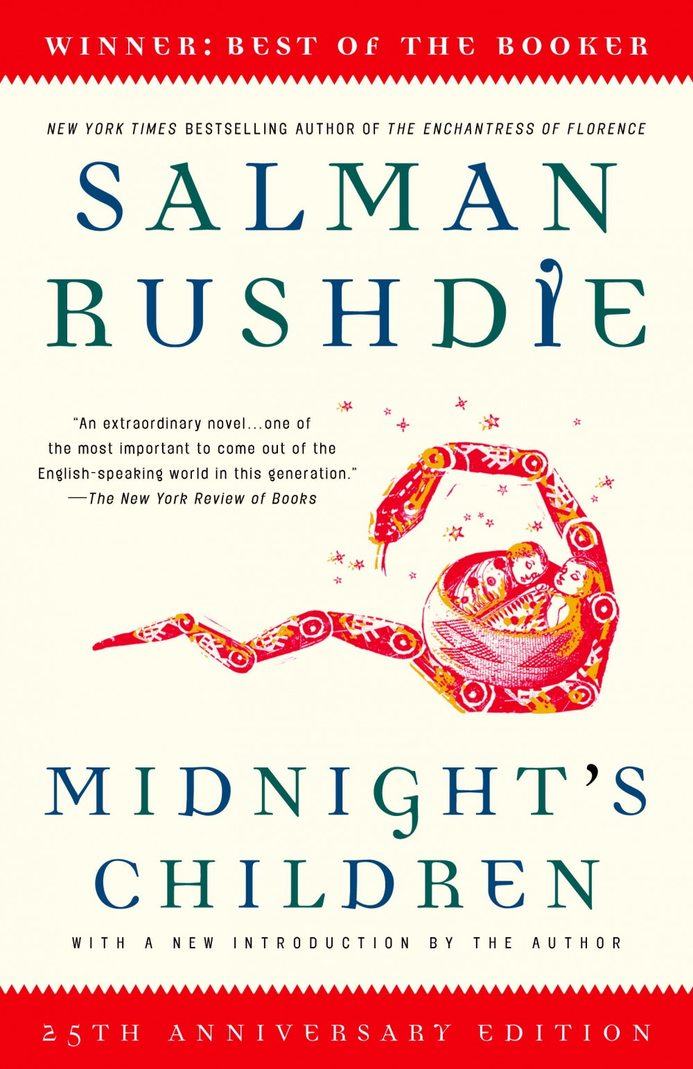 analysis of salman rushdies midnights children In this brief essay, being a close reading of salman rushdie's midnight's children, i will focus on two aspects of authorial craft, first on rushdie's use of sentences packed with elements.