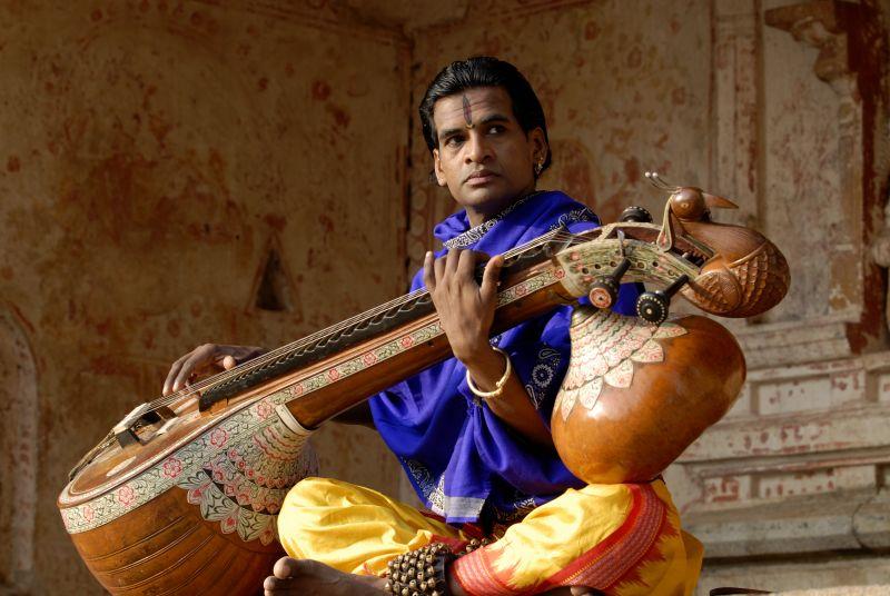Raghunath-Manet