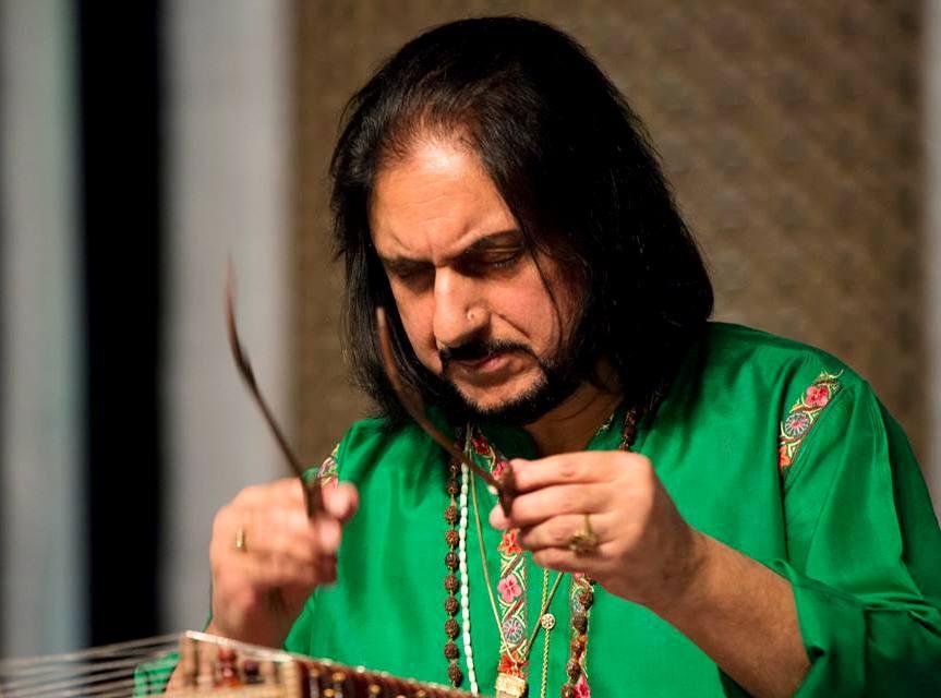Bhajan-Sopori.jpg