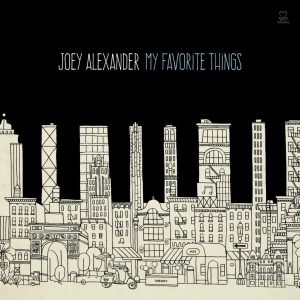 My-Favorite-Things-Joey-Alexander