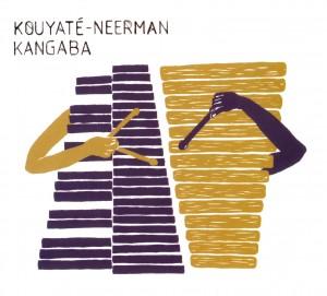 kouyate-neerman - kangaba