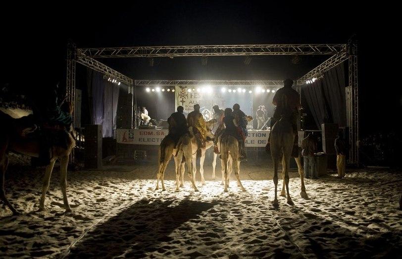 Festival-au-Desert-2011
