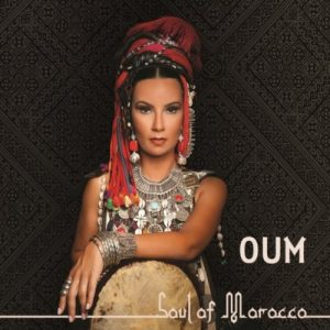 Oum-Soul-of-Morocco