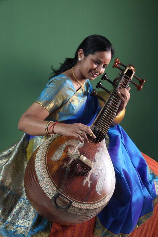 Dr-Jayanthi-Kumaresh