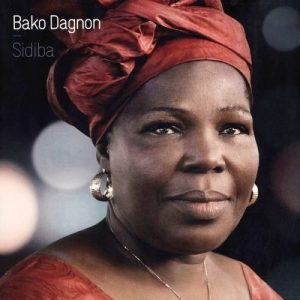 Bako-Dagnon-Sidiba-cover