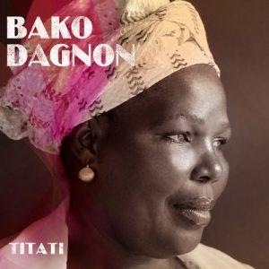 Bako-Dagnon-Titati-Cover