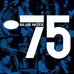 blue-note-75