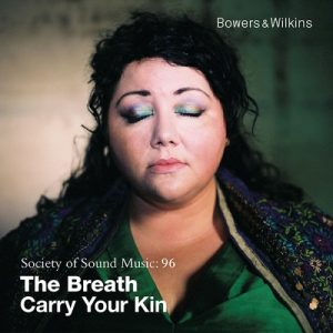 the-breath-carry-your-kin