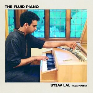 utsav-lal-the-fluid-pian