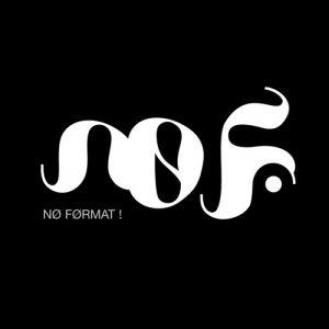 logo-no-format