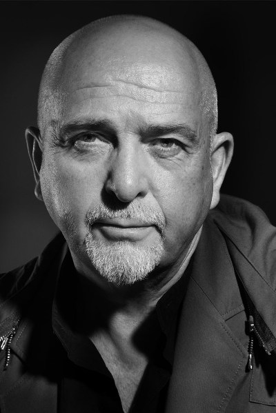 Peter-Gabriel